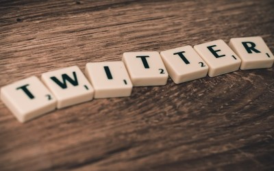 Tips For Catching The Social Media Wave