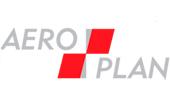 IDConsortium Partner AeroPlan