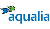 IDConsortium Partner Aqualia