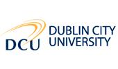 IDConsortium Partner DCU