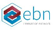 IDConsortium Partner EBN