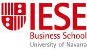 IDConsortium Partner IESE 02