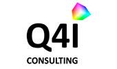 IDConsortium Partner Q4I