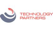 IDConsortium Partner TechnologyPartners