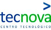 IDConsortium Partner Tecnova 02