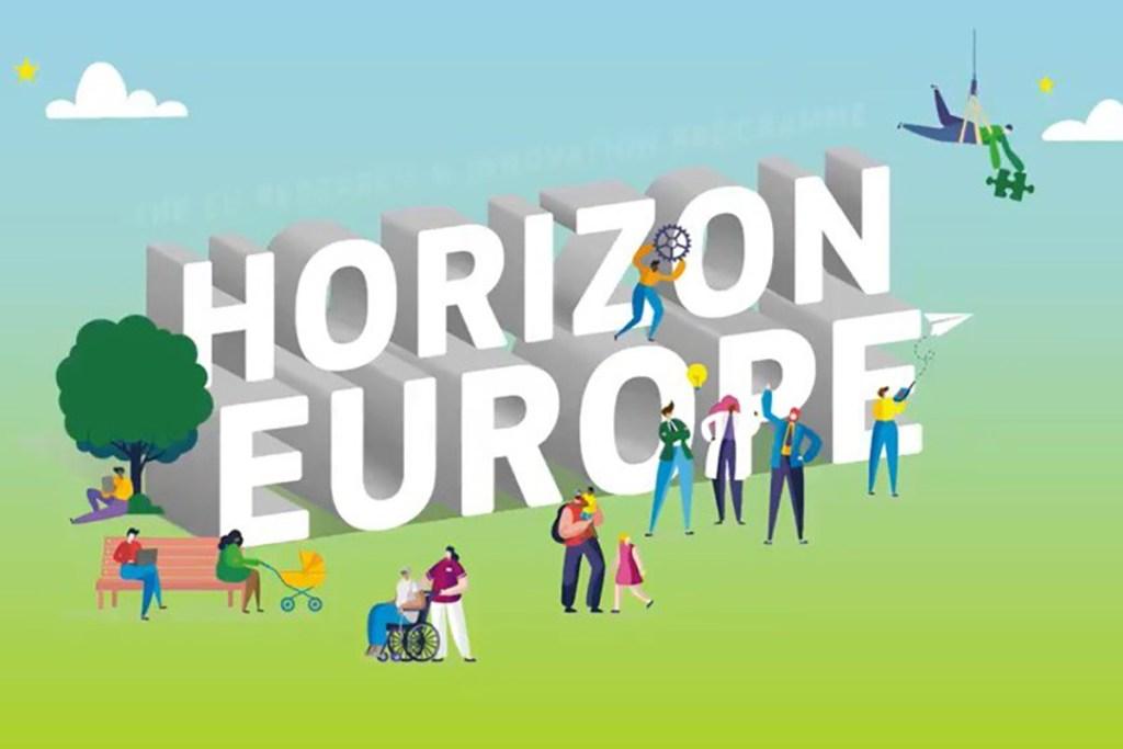 IDConsortium-Program_Horizon-Europe-01