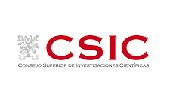 IDConsortium Project LIFE AgRemSO3il CSIC