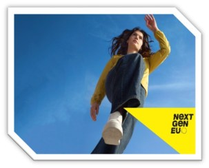 IDConsortium - NextGenerationEU