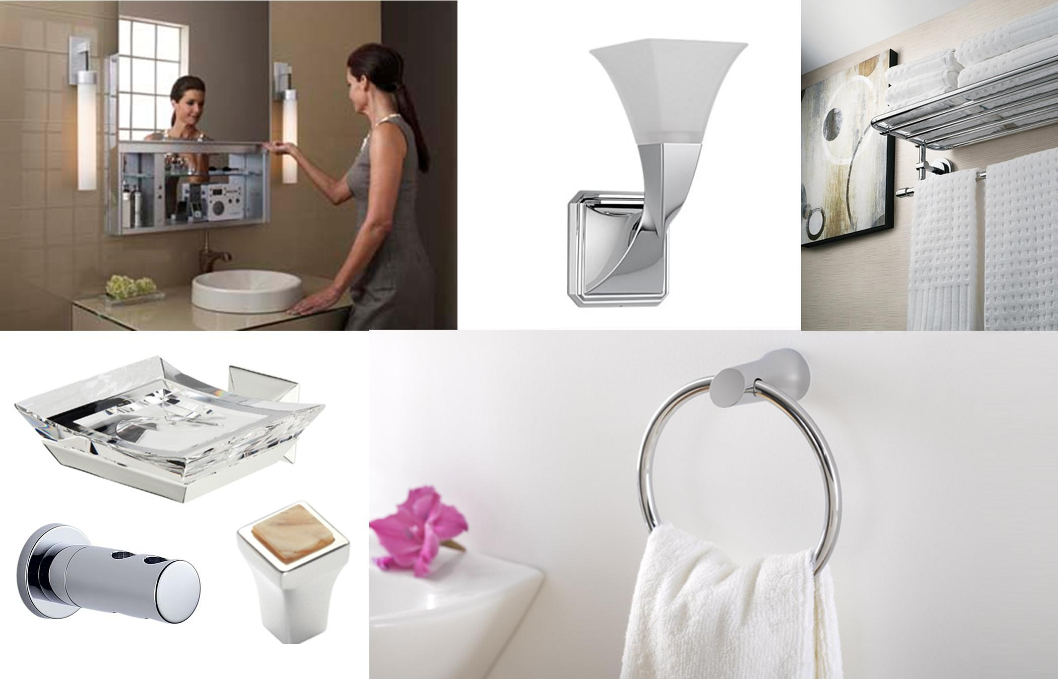 kohler bathroom accessories bathroom design