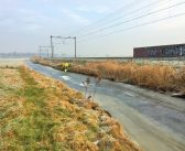 Aanvullend onderzoek explosieven Noordelijke Randweg Voorhout