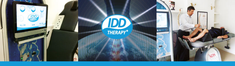 Image result for idd therapy images