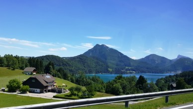 beautiful escape to st gilgen