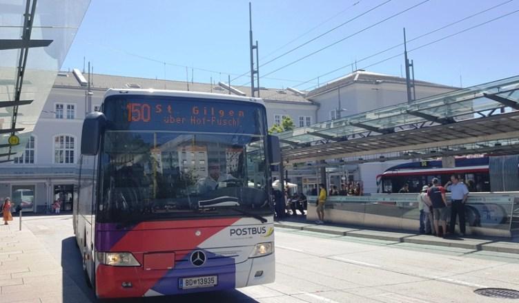transportasi umum di salzburg