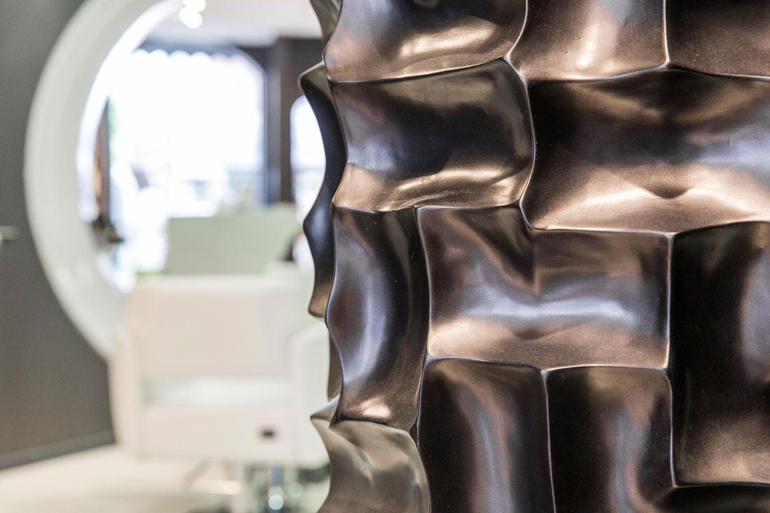 Q Quality Coiffure Idea Friseureinrichtungen