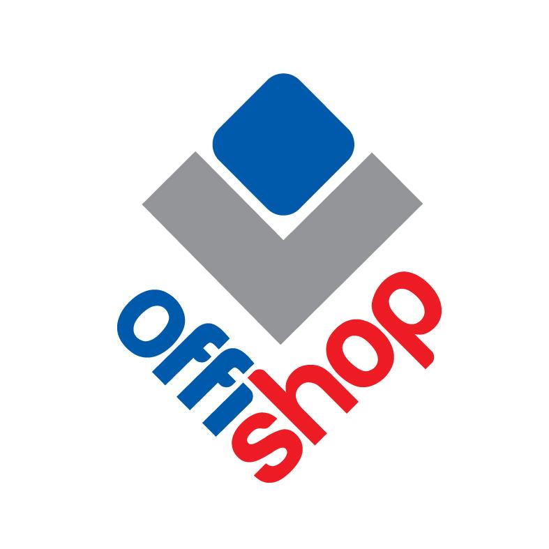 OffiShop