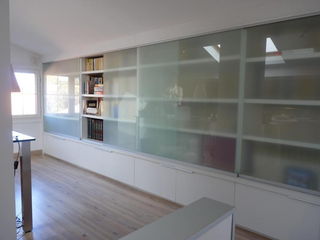 ideavitae-designers-bureau-mezzanine-7