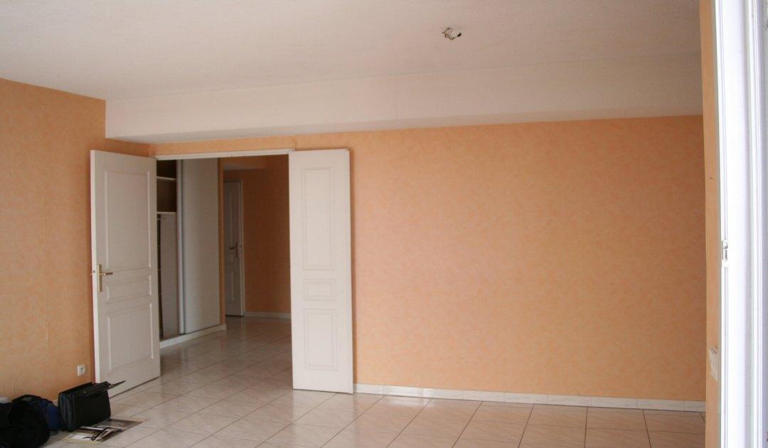 IdeaVitae-Appart-Montpellier1-AVANT1
