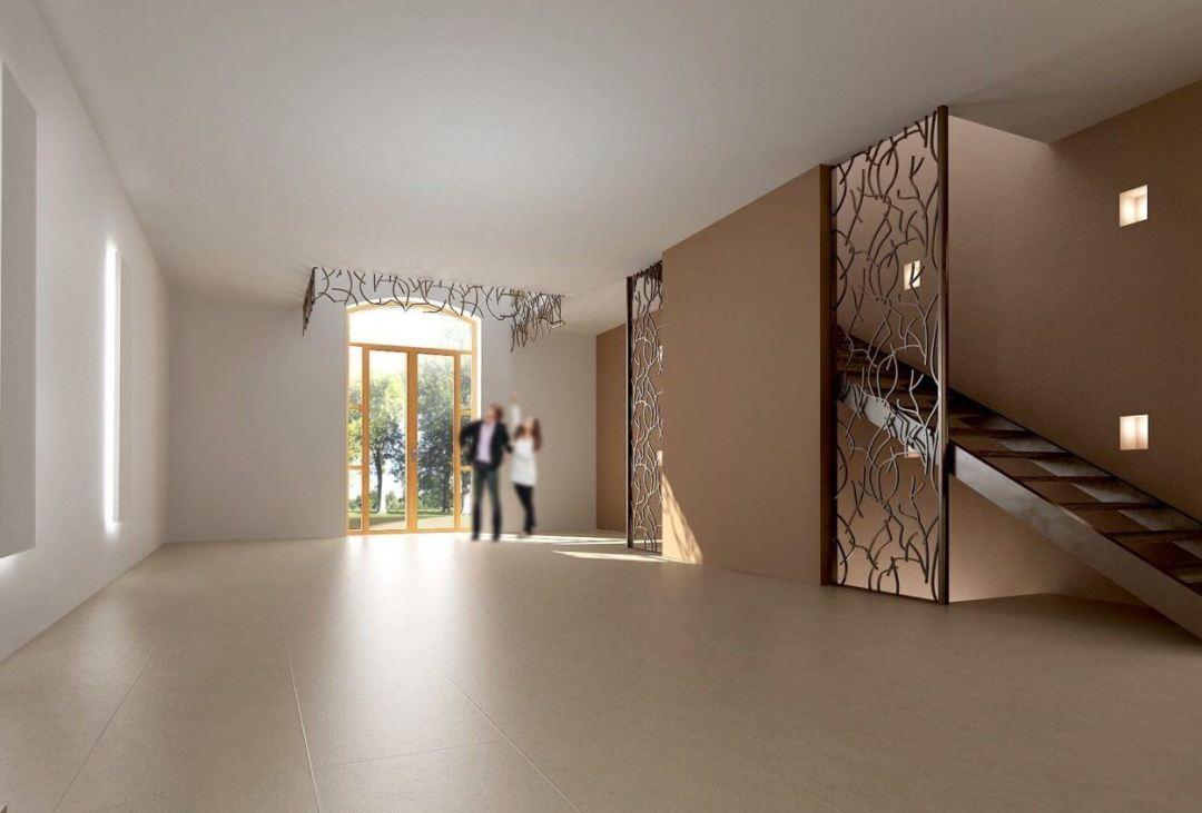 ideavitae-designers-rehabilitation-chateau01
