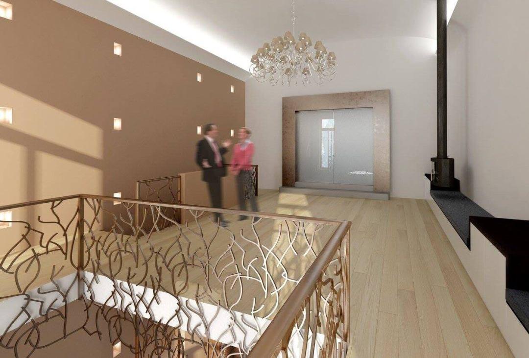 ideavitae-designers-rehabilitation-chateau03