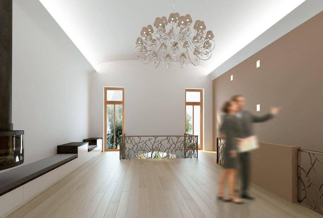 ideavitae-designers-rehabilitation-chateau11
