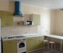 Ремонт квартиры фото кухни
