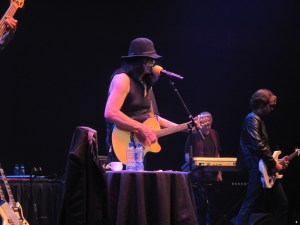 After all these years ... seeing Sixto Rodriguez live (Photo: Chesney Bradshaw © 2013)