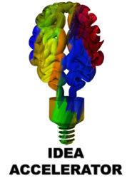 Idea Accelerator