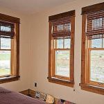 43 Favorite Window Trim Interior Design Ideas (40)