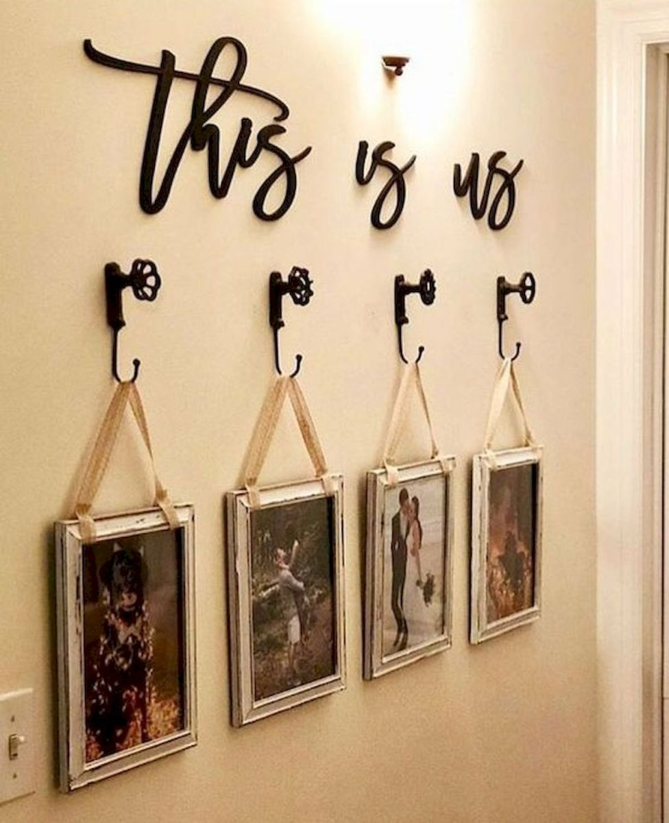 47 Best DIY Home Decor On A Budget (29)