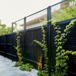 57 Gorgeous Garden Fence Design Ideas (46)