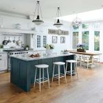 60 Beautiful Kitchen Island Ideas Design Ideas (14)