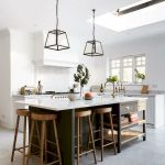 60 Beautiful Kitchen Island Ideas Design Ideas (30)