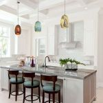 60 Beautiful Kitchen Island Ideas Design Ideas (59)