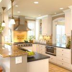 60 Beautiful Kitchen Island Ideas Design Ideas (7)