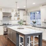 60 Beautiful Kitchen Island Ideas Design Ideas (9)