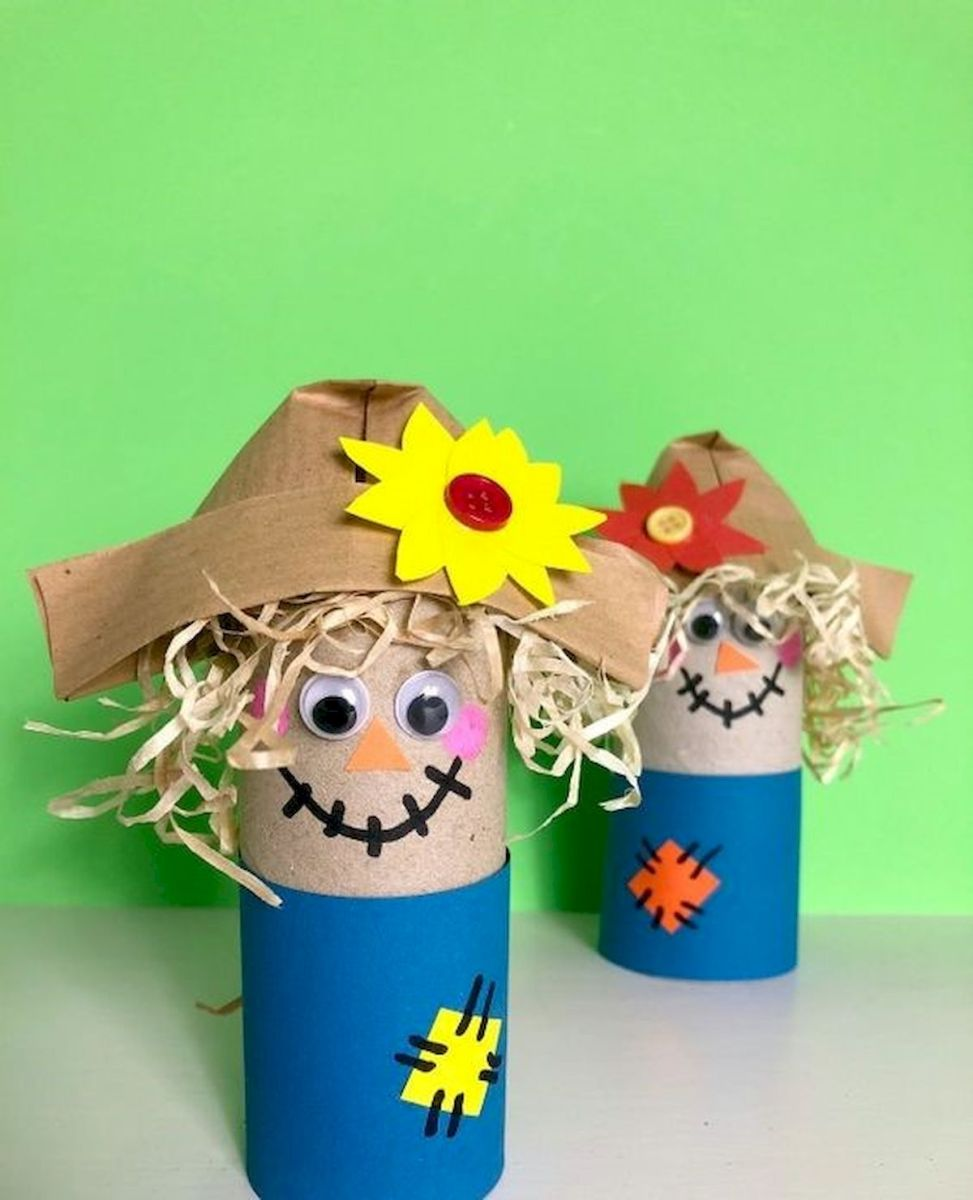 61 Best DIY Projects For Kids (19)