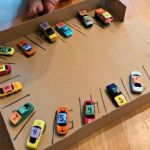 61 Best DIY Projects For Kids (25)