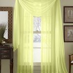 65 Adorable Window Curtains Design Ideas And Decor (32)
