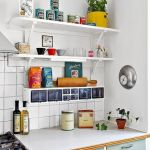 90 Beautiful Small Kitchen Design Ideas (5)