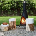 52 Best Outdoor Fire Pit Design Ideas (4)
