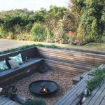 57 Awesome Backyard Fire Pit Ideas (20)