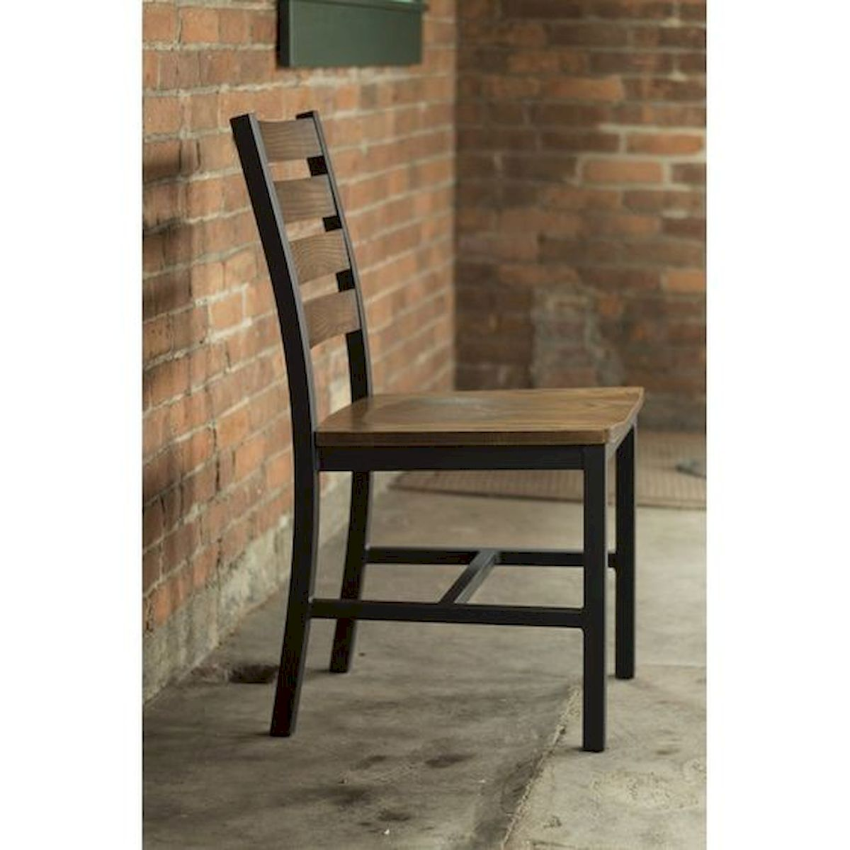 The Best Choice of Farmhouse Chairs (19)