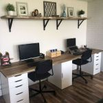 The Best Farmhouse for Home Office (13)