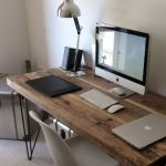 The Best Farmhouse for Home Office (15)