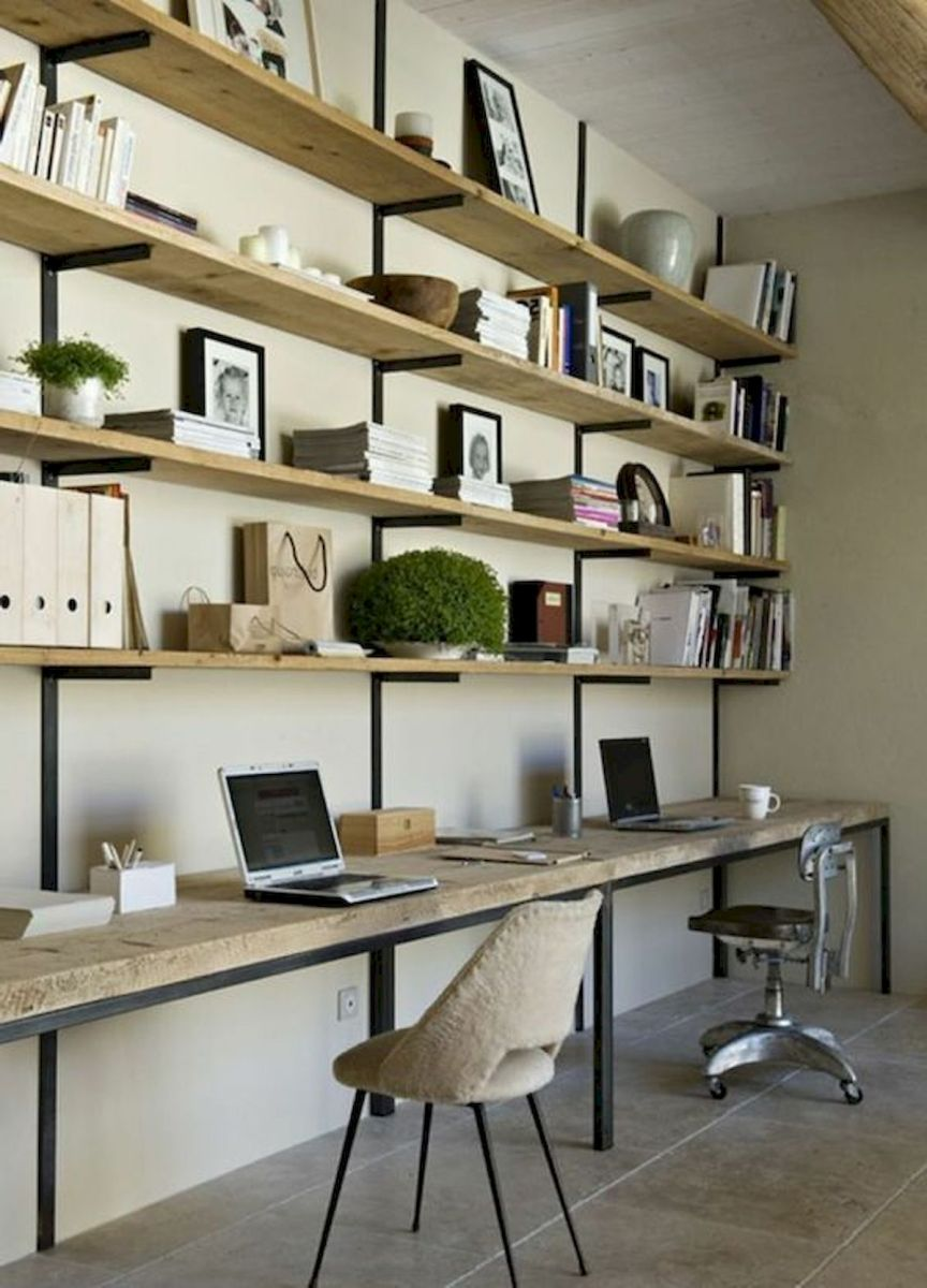 The Best Farmhouse for Home Office (21)