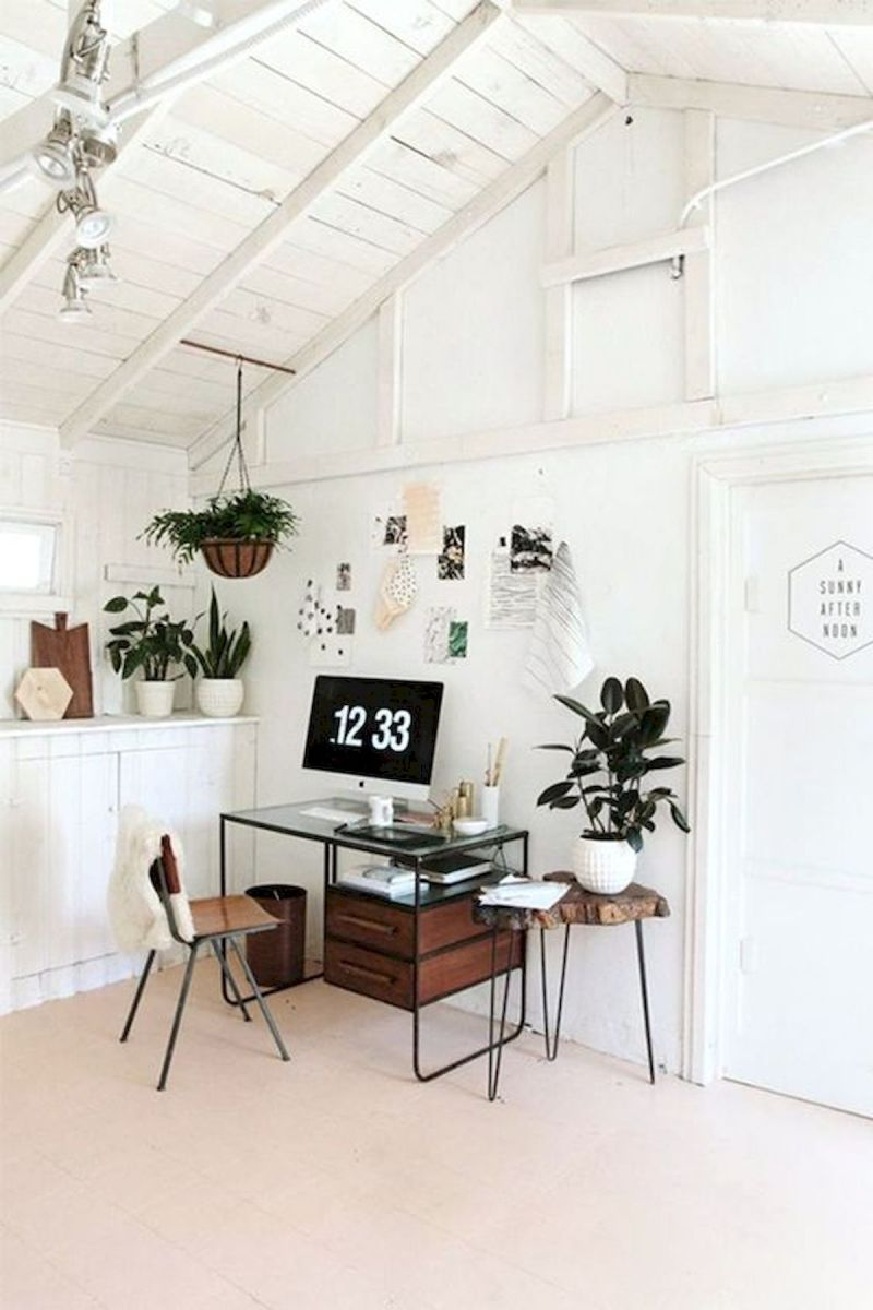 The Best Farmhouse for Home Office (8)