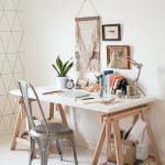 The Best Farmhouse for Home Office (9)