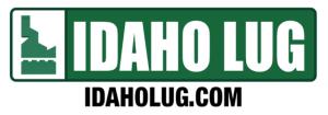 Idaho Lego Users Group