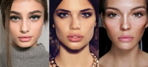 All About the Neutral Lips Beauty Secrets by IdeaDeco
