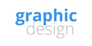 Where can you find the perfect Graphic Design?